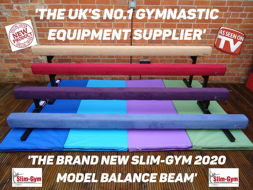 Adjustable Height Folding Table picture on 8ft   24mtr 18 high gymnastic balance beam   new colours 164 p with Adjustable Height Folding Table, Folding Table 597fec44524528b75012a8331555469e