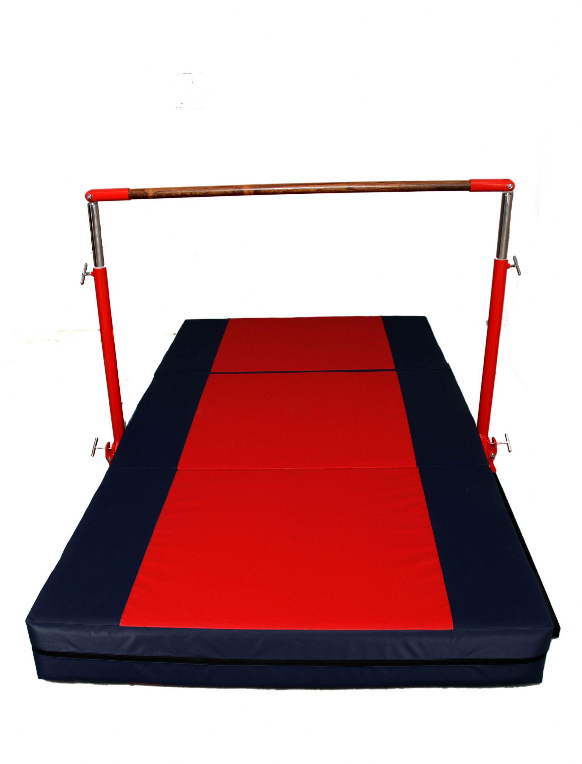 agility mats cheap mat web gym gymnastics product promat