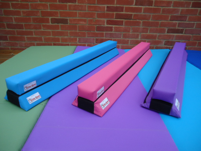 Gymnastics Foam Floor Beam Uk Carpet Vidalondon